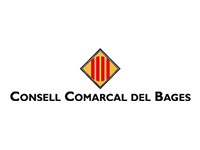 4-Consell-Comarcal-del-Bages