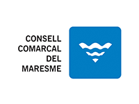 4-Consell-Comarcal-del-Maresme