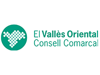 4-Consell-Comarcal-del-Vallès-Oriental