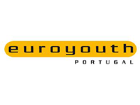 Euroyouth-portugal