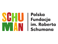 Schuman-Foundation