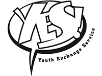 YES-Youth-Exchange-Service