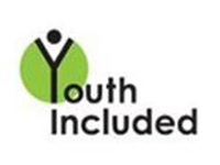 Youth-Included