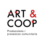 art-and-coop-logo