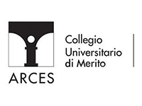 logo-Arces