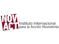 logo-nov-act